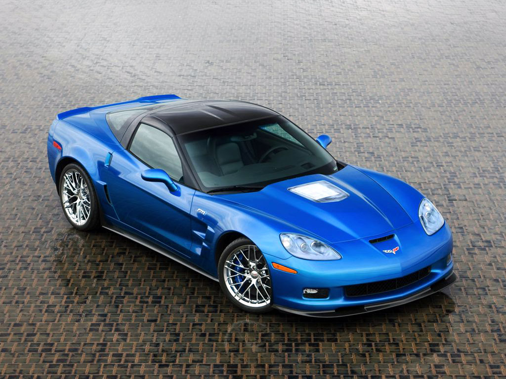chevrolet-corvette-zr1-01 top masini