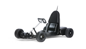 actev arrow smart kart 1