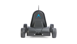 actev arrow smart kart 2