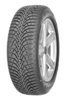 goodyear ultragrip 9 205/55 R16