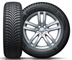 hankook-winter-i-cept-rs2